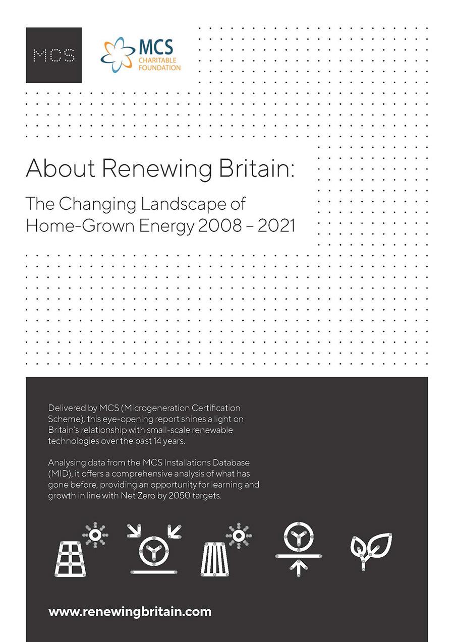 MCS_Rewewing-Britain-Executive-Summary_Part1